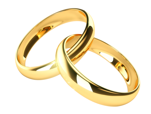 Wedding-Ring-PNG-image-500x380